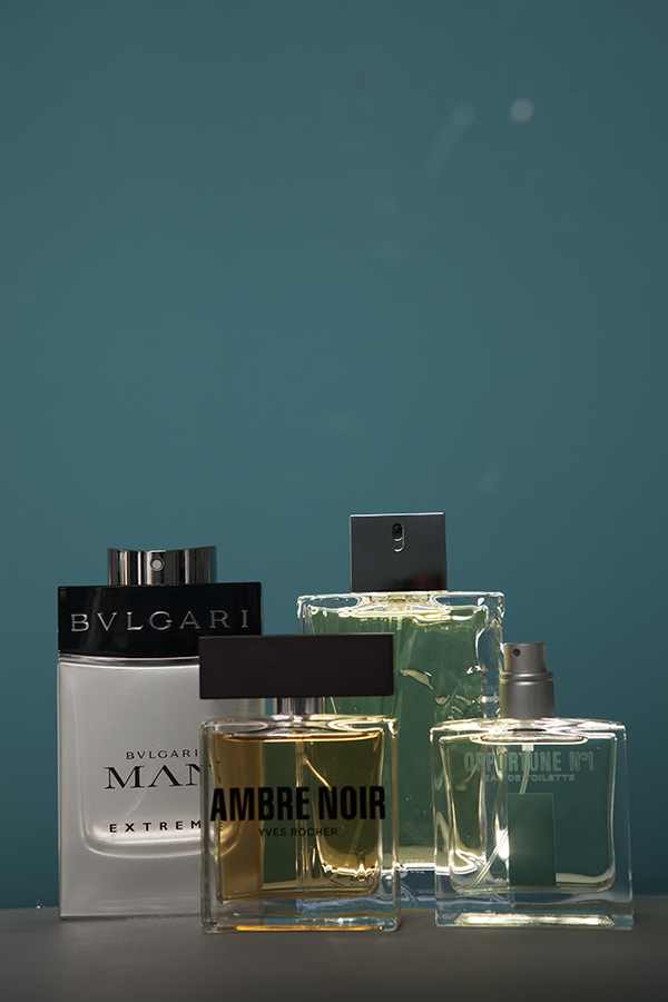 Before-perfumeadvertorial2
