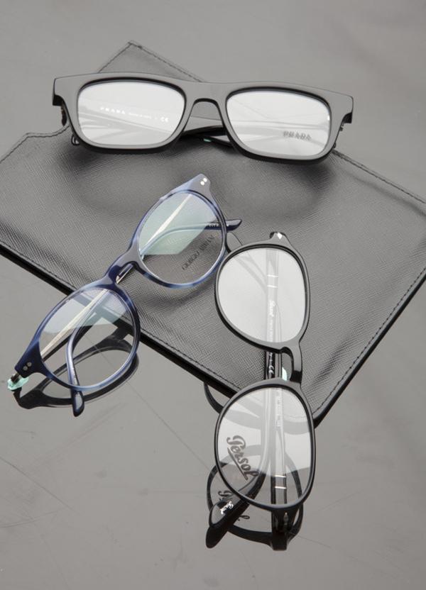 Before-eyeglasses1