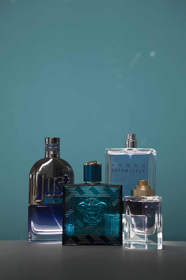 Before-perfumeadvertorial1