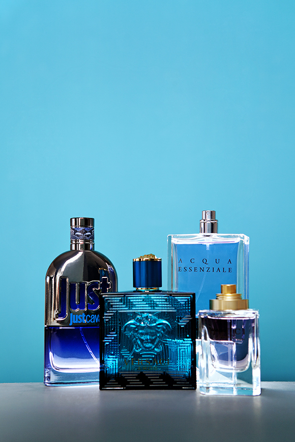 After-perfumeadvertorial1