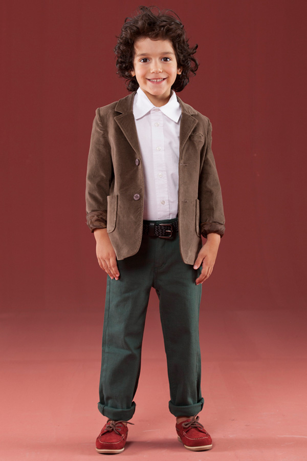 Before-PancoKidsFashion2