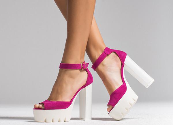 Jabotter Shoes